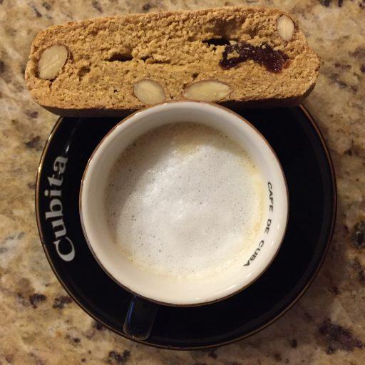 cropped-espresso-biscotti1.jpg