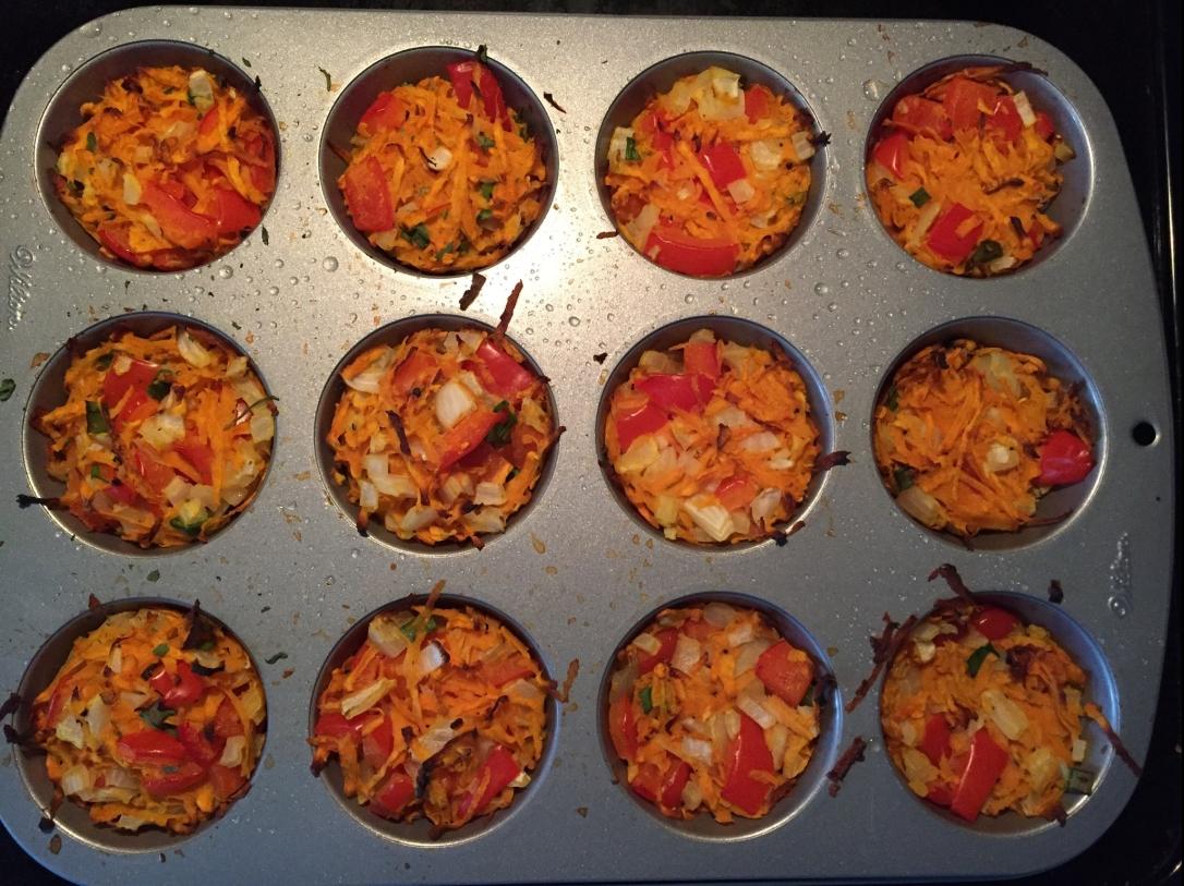 sweet-potato-haystacks-muffin-tin.jpg